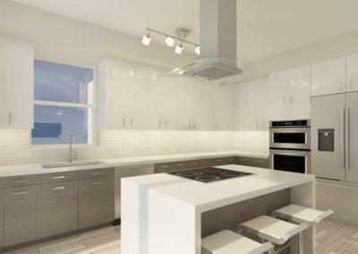 C2 Kitchen (3)