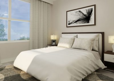 bedroom1_preview