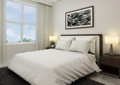 bedroom2_preview