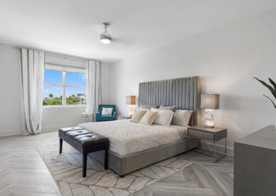 010-236NW5thAve-DelrayBeach-FL-small