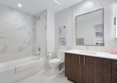 015-236NW5thAve-DelrayBeach-FL-small