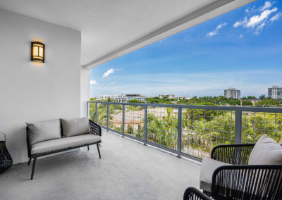 019-236NW5thAve-DelrayBeach-FL-small
