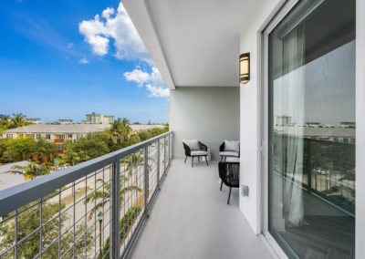 020-236NW5thAve-DelrayBeach-FL-small